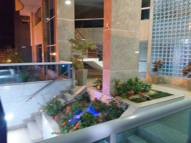 Vendo apartamento alto padrão, centro Campo Grande Cariacica Espírito Santo - Foto 19