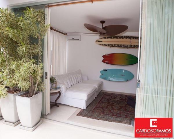 Casa de condomínio à venda com 4 dormitórios em Paralela, Salvador cod:CA00563 - Foto 11