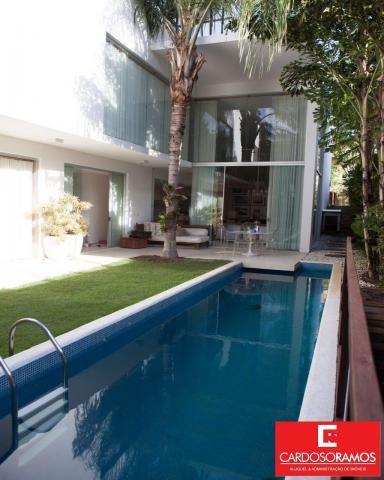 Casa de condomínio à venda com 4 dormitórios em Paralela, Salvador cod:CA00563 - Foto 8