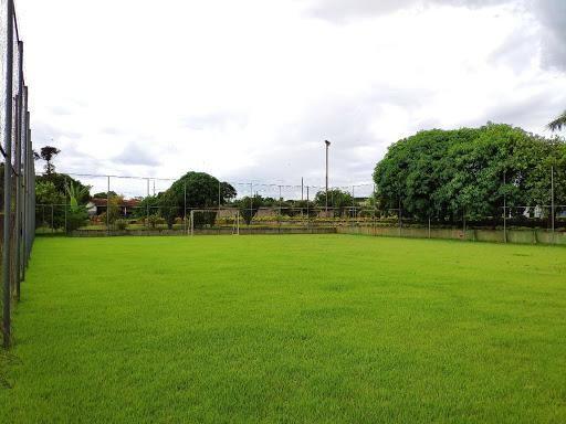 Chácara à venda, 5000 m² por R$ 600.000 - Três Lagoas - Foz do Iguaçu/PR - Foto 13
