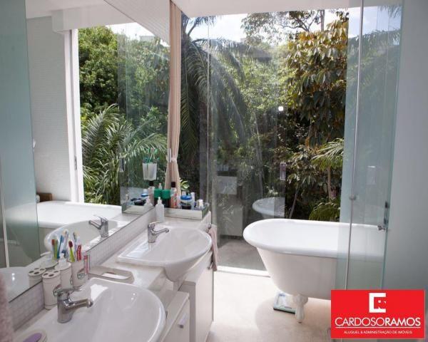 Casa de condomínio à venda com 4 dormitórios em Paralela, Salvador cod:CA00563 - Foto 7