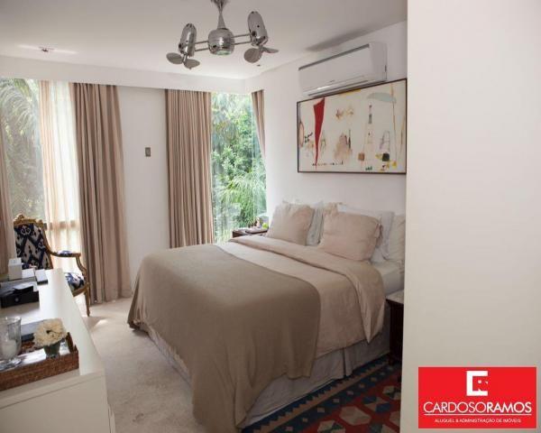 Casa de condomínio à venda com 4 dormitórios em Paralela, Salvador cod:CA00563 - Foto 3