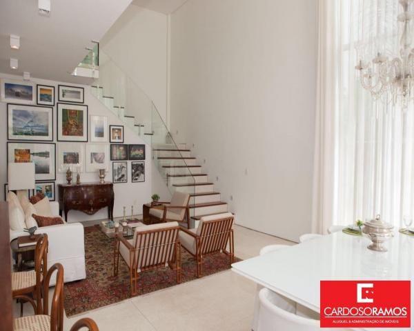 Casa de condomínio à venda com 4 dormitórios em Paralela, Salvador cod:CA00563 - Foto 14