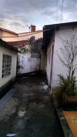 Terreno à venda em Osvaldo cruz, São caetano do sul cod:1409 - Foto 2