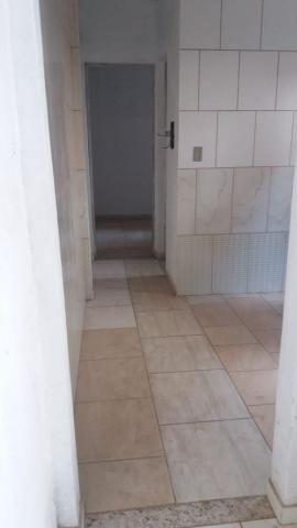 Casa serrano - Foto 6