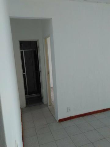 Carlos Coelho Vende Apt em Caxias ou Troco por Casa em Unamar Cabo Frio! - Foto 7