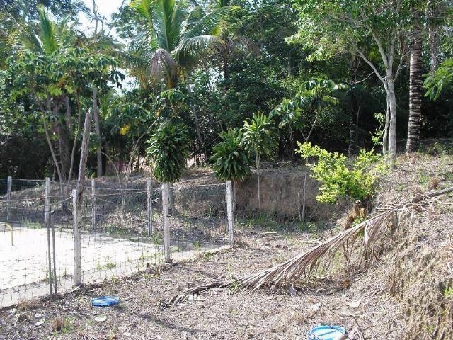 COD-116: Sítio em Bicuiba - Saquarema - Foto 9