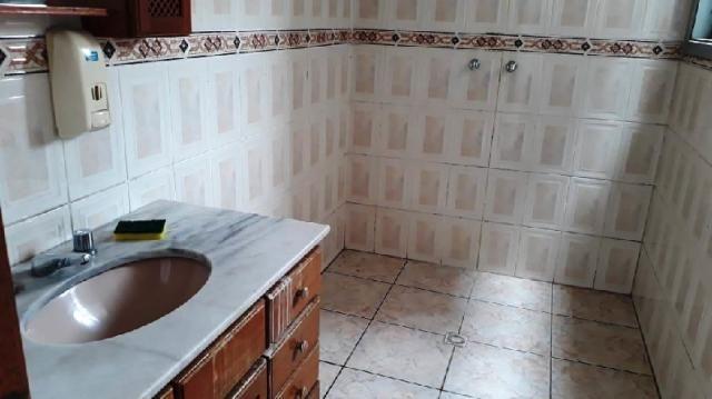 Escritório para alugar em Cavalhada, Porto alegre cod:2522 - Foto 17