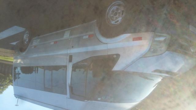 Ford transit en eselente estado de conservação - Foto 4