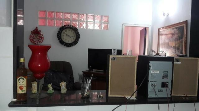 Apartamento de 1 quarto em Vista Alegre - Foto 11