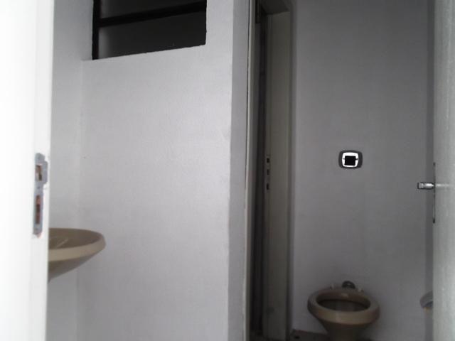Escritório para alugar em Cavalhada, Porto alegre cod:2496 - Foto 4