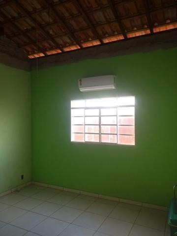 Casa com 04 quartos , jardim niteroi -VG , Guarita - Foto 6