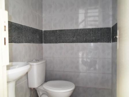 Loja comercial para alugar em Camaqua, Porto alegre cod:2384 - Foto 6