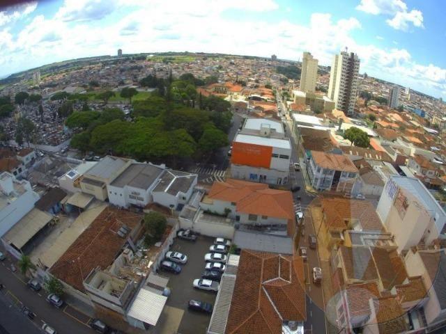 Locação - Flat Franca Inn - Centro - Franca SP - Foto 15