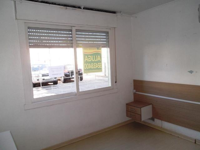 Apartamento para alugar com 2 dormitórios em Camaqua, Porto alegre cod:2606 - Foto 17