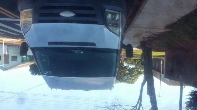 Ford transit en eselente estado de conservação