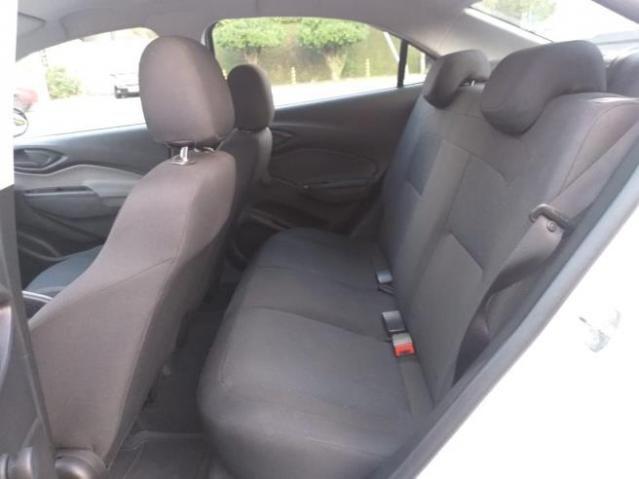 Chevrolet Prisma Prisma 1.0 Joy SPE/4 - Foto 7