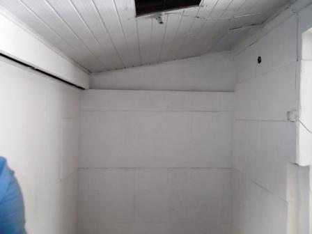 Loja comercial para alugar em Camaqua, Porto alegre cod:2384 - Foto 4