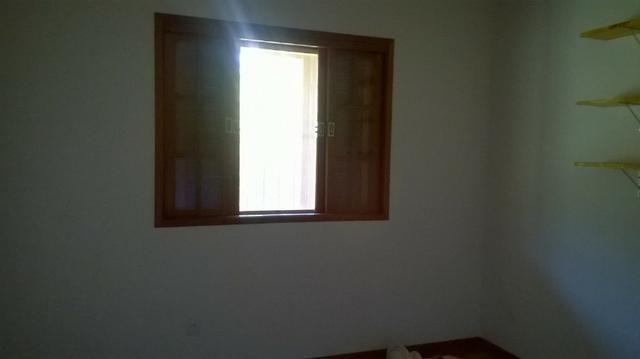 Oportunidade Granja para venda no bairro Filgueiras - Fazendinha do comendador - Foto 5
