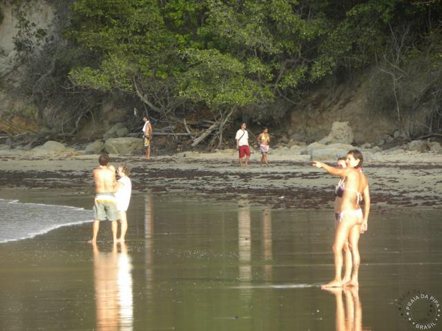 Vendo Área na Praia de Pipa - RN - Foto 10