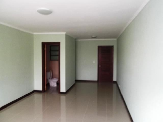 Escritório para alugar em Belem novo, Porto alegre cod:2323 - Foto 3