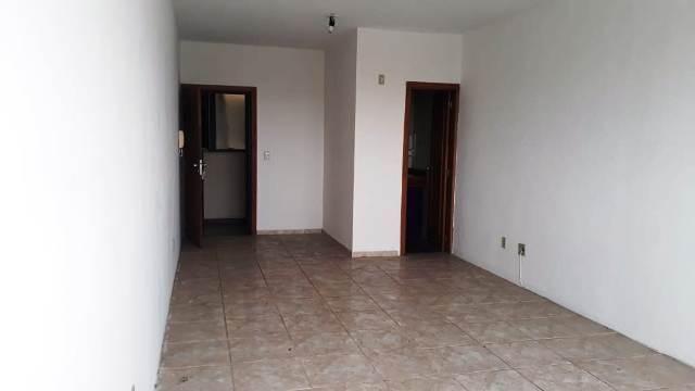 Escritório para alugar em Cavalhada, Porto alegre cod:2553 - Foto 5