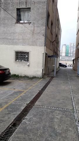 Terreno no centro de Curitiba com Capacidade para construir 6.500m2 - Foto 8