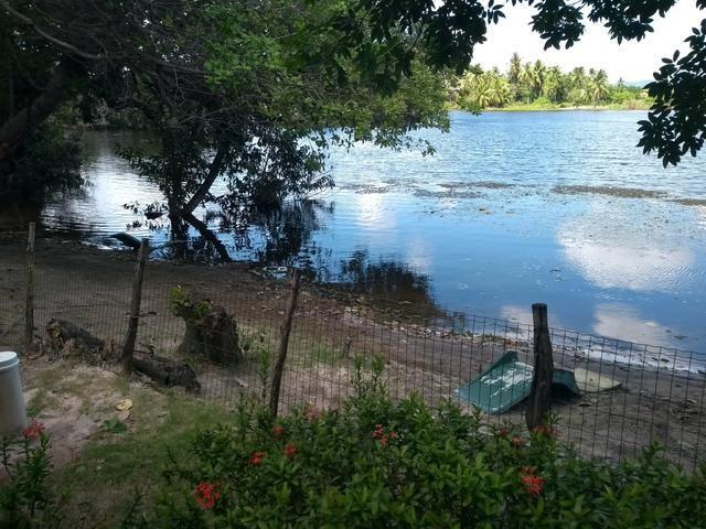 Alugo casa dúplex na Lagoa do Banana para Contrato anual - Foto 15