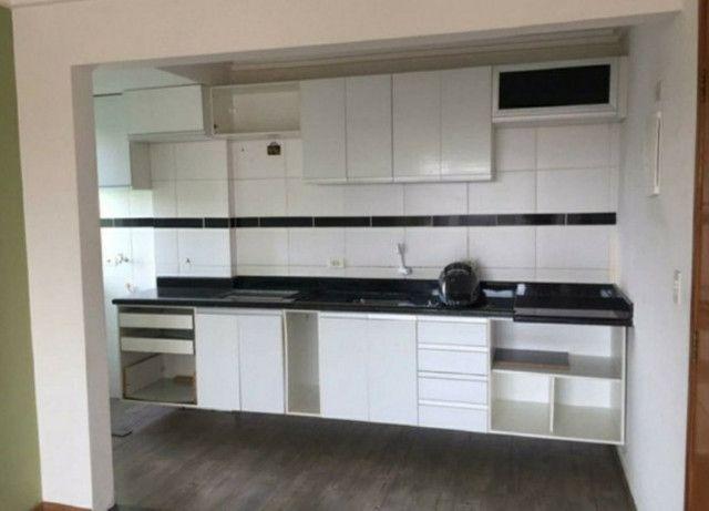 Apartamento à venda na Vila Helena, em Sorocaba -SP - Foto 2