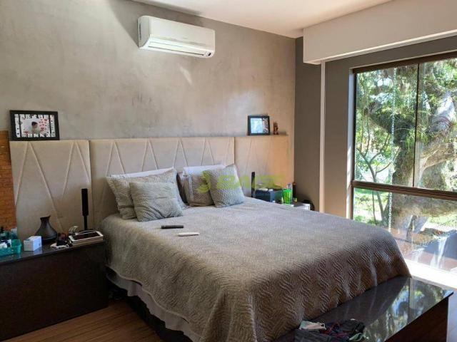 Casa à venda, 160 m² por R$ 690.000,00 - Laranjal - Pelotas/RS - Foto 12