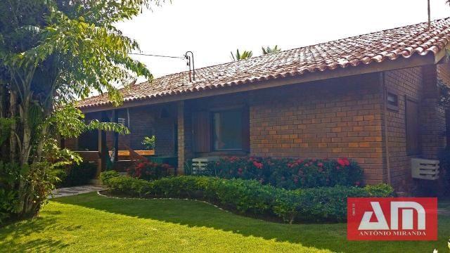 Vende-se casa em condomínio na cidade de Gravatá. RF 468 - Foto 5