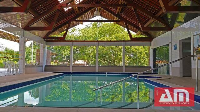 Vende-se casa em condomínio na cidade de Gravatá. RF 468 - Foto 14