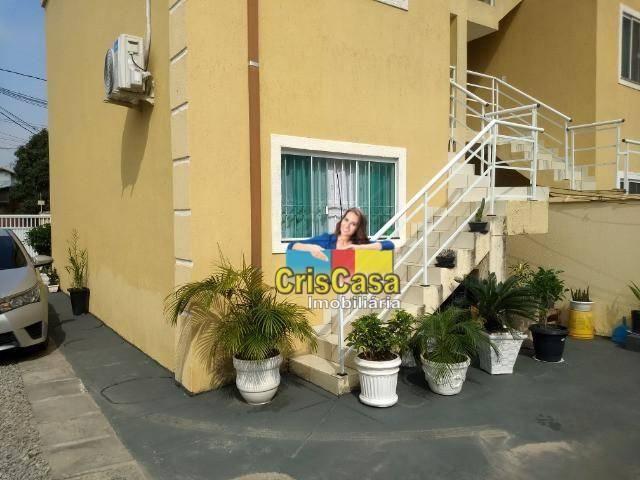 Casa com 2 dormitórios à venda, 145 m² por R$ 330.000,00 - Enseada das Gaivotas - Rio das  - Foto 2