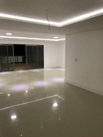 Apartamento com 4 dormitórios à venda, 192 m² por R$ 1.700.000,00 - Praia do Pecado - Maca - Foto 5