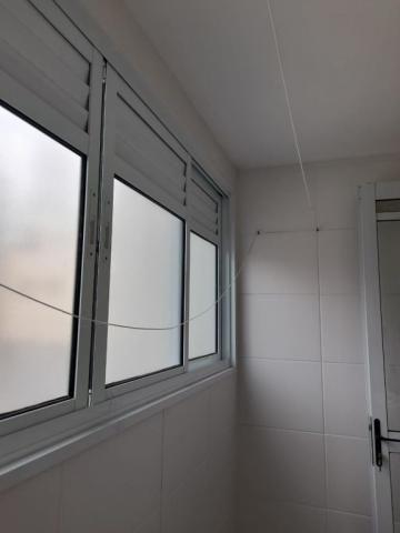Apartamento à venda, Ipiranga, 59m², 2 dormitórios, 1 vaga! - Foto 16