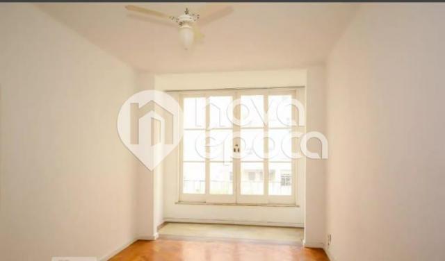Apartamento à venda com 2 dormitórios em Copacabana, Rio de janeiro cod:CO2AP49686 - Foto 2