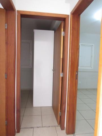 Apartamento para alugar com 2 dormitórios em Zona 07, Maringa cod:03897.001 - Foto 3