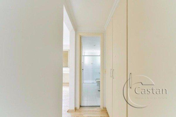 Apartamento à venda com 4 dormitórios em Paraíso, Sao paulo cod:TN019 - Foto 5