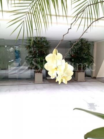 Apartamento em Higienópolis - Foto 11