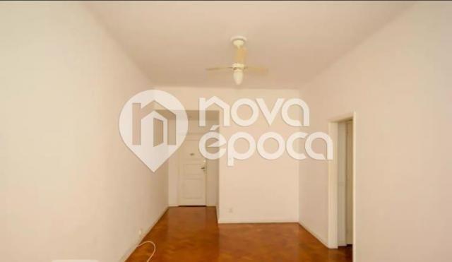 Apartamento à venda com 2 dormitórios em Copacabana, Rio de janeiro cod:CO2AP49686 - Foto 4
