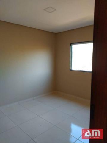Vendo Casa em uma excelente localização em Gravatá. RF 513 - Foto 10