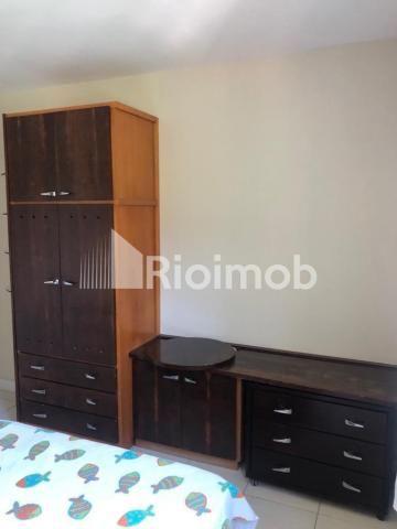 Apartamento à venda com 3 dormitórios cod:3972 - Foto 6