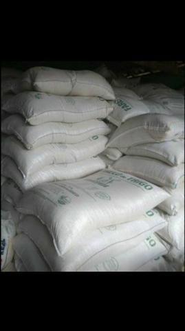 Farelo de trigo a venda 20 reais a saca de 40 kg