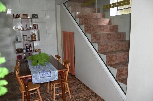 Casa residencial à venda, Santa Isabel, Viamão. - Foto 4