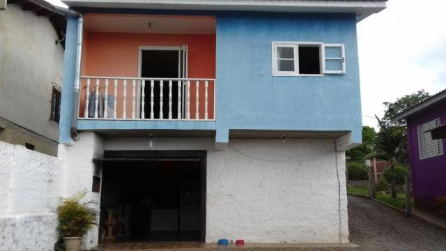 Casa residencial à venda, Tarumã, Viamão. - Foto 3