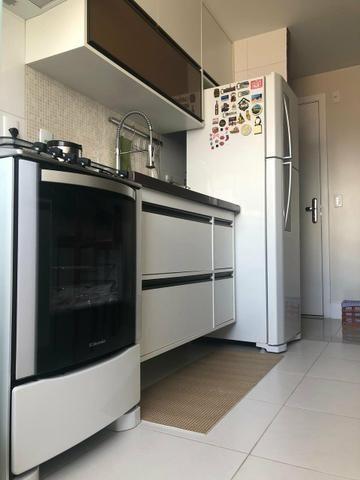 2 quartos em Piatã com fino acabamento (cód J.D) - Foto 13