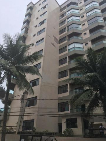 Apto no bairro Ocian, oportunidade r$240 mil - Foto 4