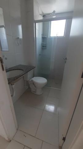 Apartamento para venda em Camboriú - Foto 2