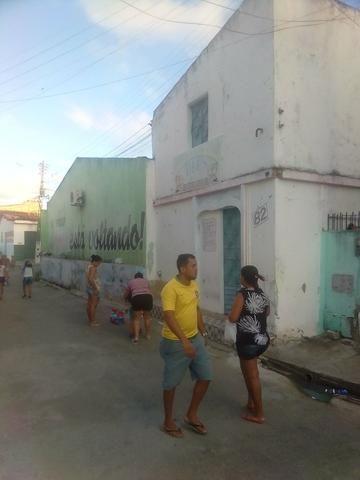 Vendo Casa No Jacintinho - Foto 4