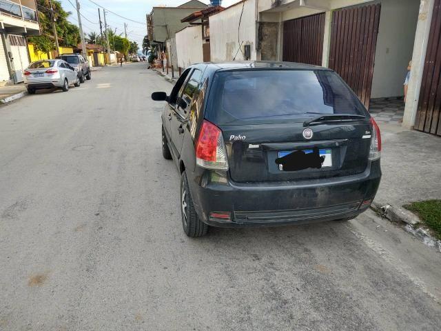 Vendo Palio 2008-2009 - Foto 2